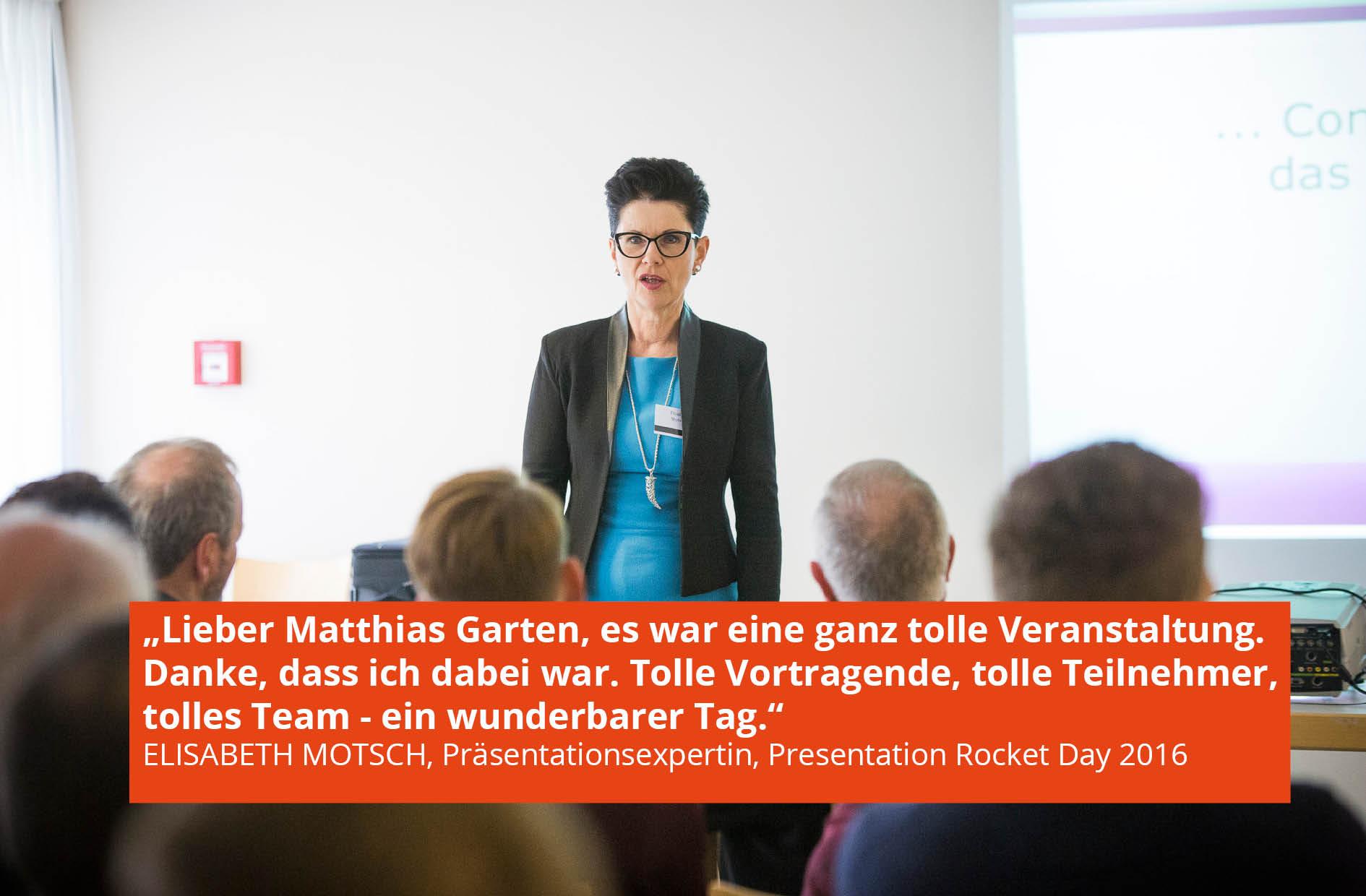 Kundenstimme_1_Elisabeth Motsch