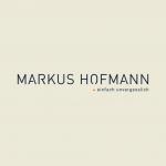 Markus-Hofmann_Partner-smavicon-150x150