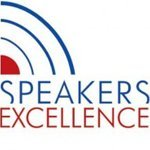 speakers_excellence2