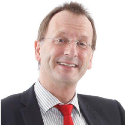 Peter Henkel