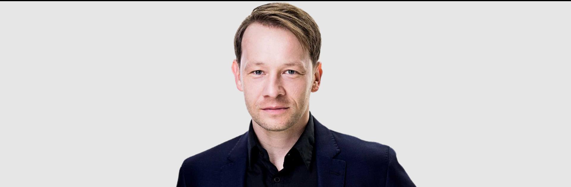 Gunnar Haberland_inflow Banner