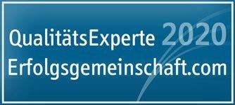 Erfolgsgemeinschaft Logo